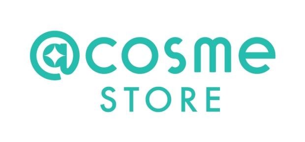 coeme-store-white-bg